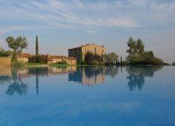 Il Convento Di Monte Pozzali - foto 1
