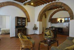 Il Convento Di Monte Pozzali - foto 2
