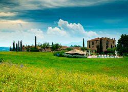 Il Convento Di Monte Pozzali - foto 3