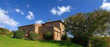 Villa Palagetto - foto 1