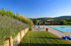 Villa Palagetto - foto 3